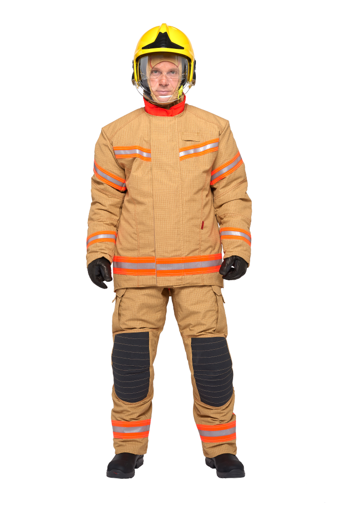 Bristol-Uniforms-layered-structural-PPE-Level-2-700x1049