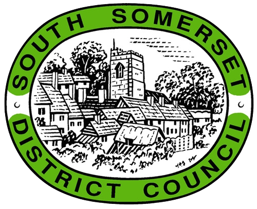 South-Somerset