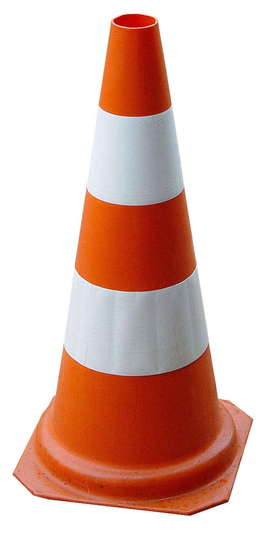 cone-1420743