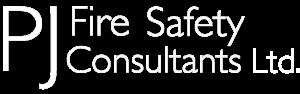 PJ-Fire-Safety-Ltd-Logo